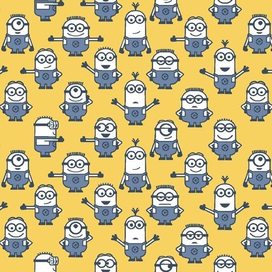 1 In A Minion 1649-23992-S