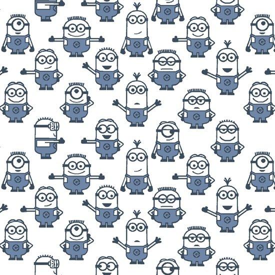 1 In A Minion 1649-23992-Z