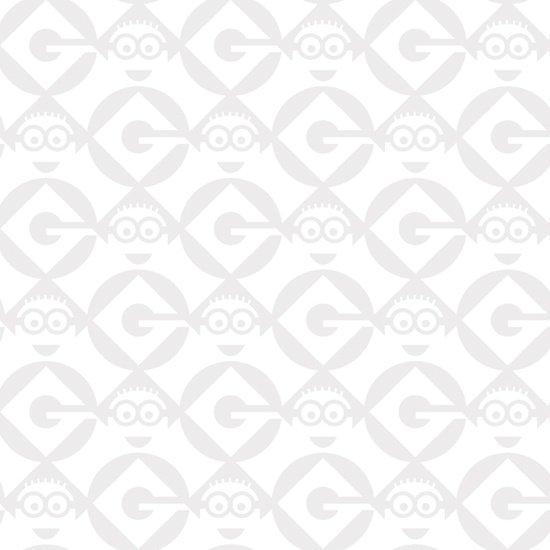 1 In A Minion 1649-23995-Z