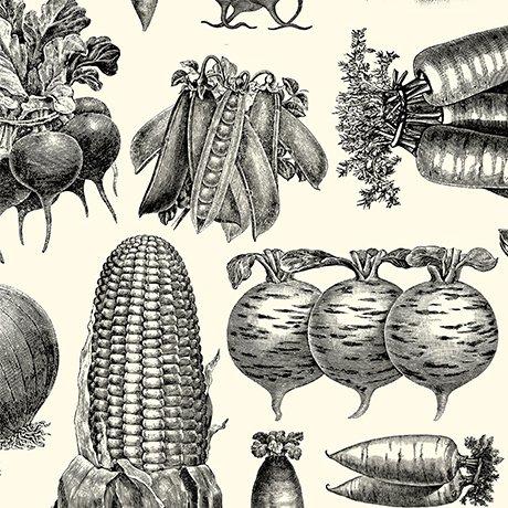 Farm to Table 1649-24967-E