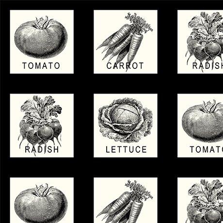 Farm to Table 1649-24969-J