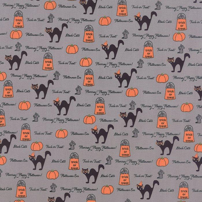 Spooky Delights 2900-14