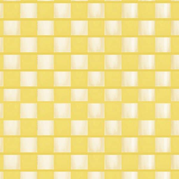 Honey Bee Mine 6187-44