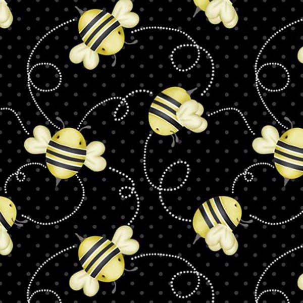 Honey Bee Mine 6199-99