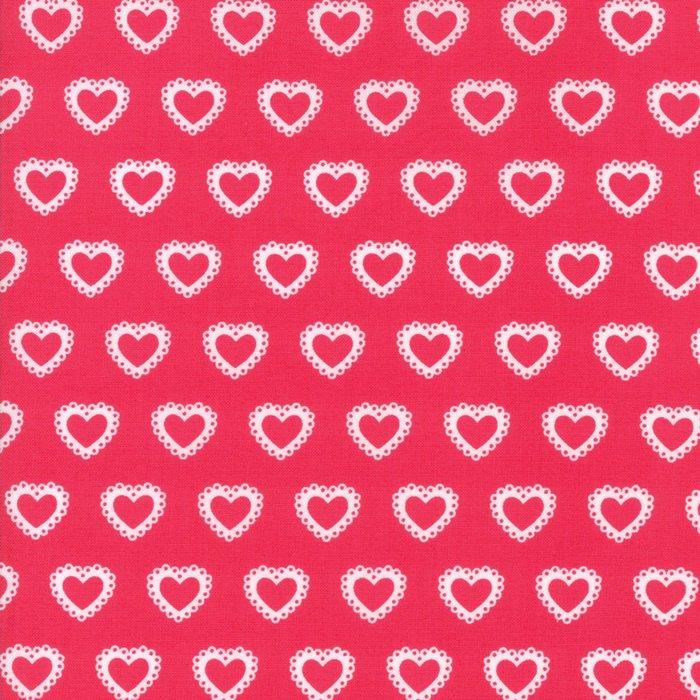 First Romance 8404-14