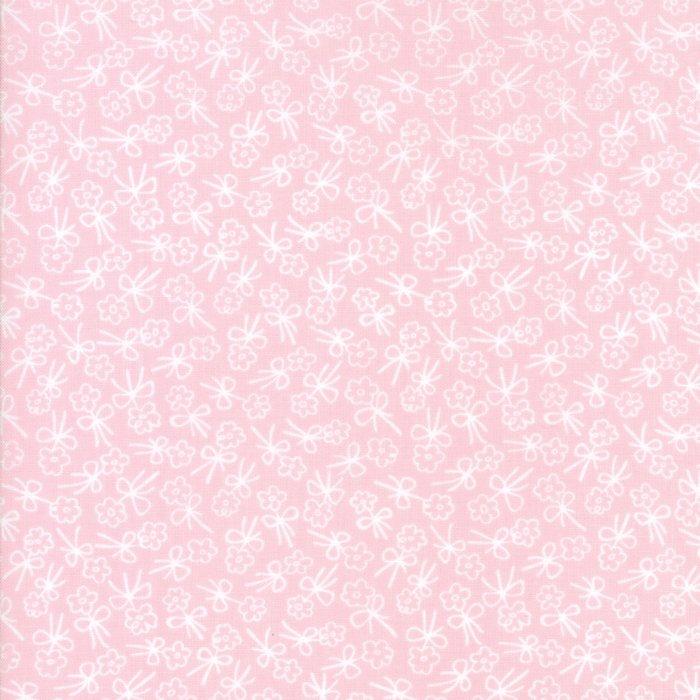 First Romance 8405-18