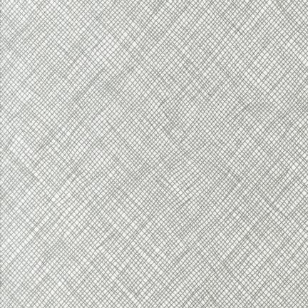 Widescreen AFRX-14469-12 Grey