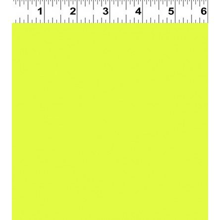 American Made Brand Solids AMB001-127 Green Apple