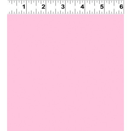American Made Brand Solids AMB001-42 Pink