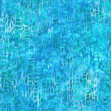 Artisan Batiks Arboretum 4 AMD-16854-201 Jewel