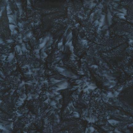 Artisan Batiks Prisma Dyes AMD-7000-185 Steel