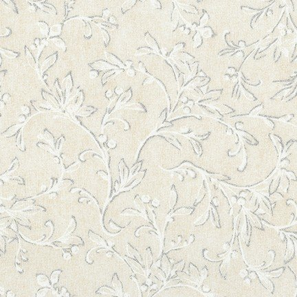Winter White 3 AWHM-17376-156 LINEN