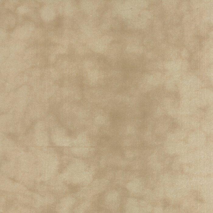 Primitive Muslin Flannel F1040-11