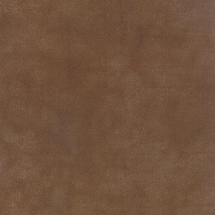 Primitive Muslin Flannel F1040-33