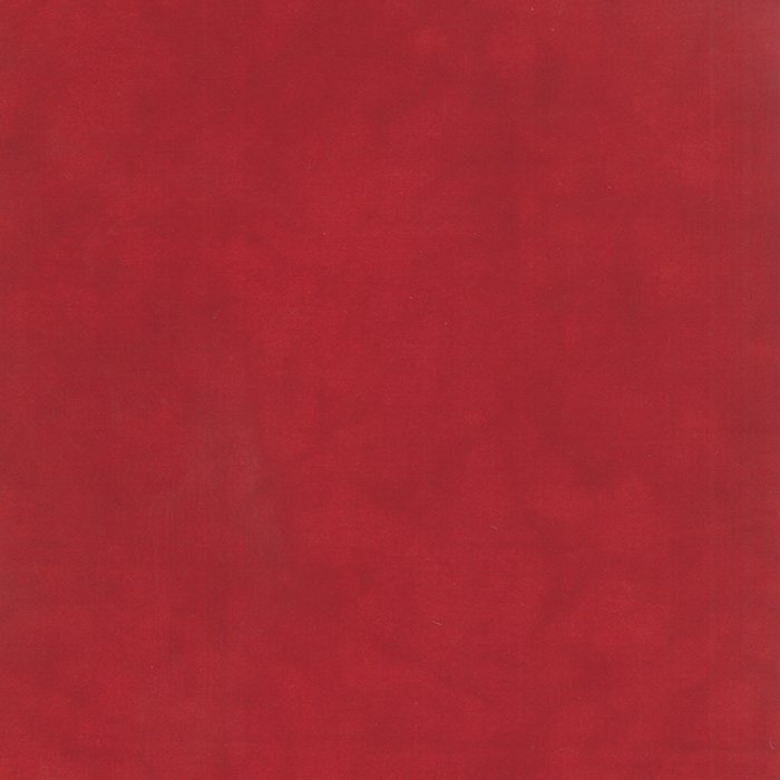 Primitive Muslin Flannel F1040-38