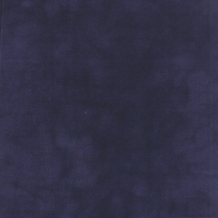 Primitive Muslin Flannel F1040-42
