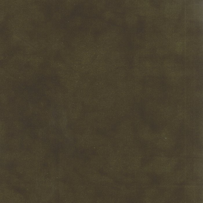 Primitive Muslin Flannel F1040-51