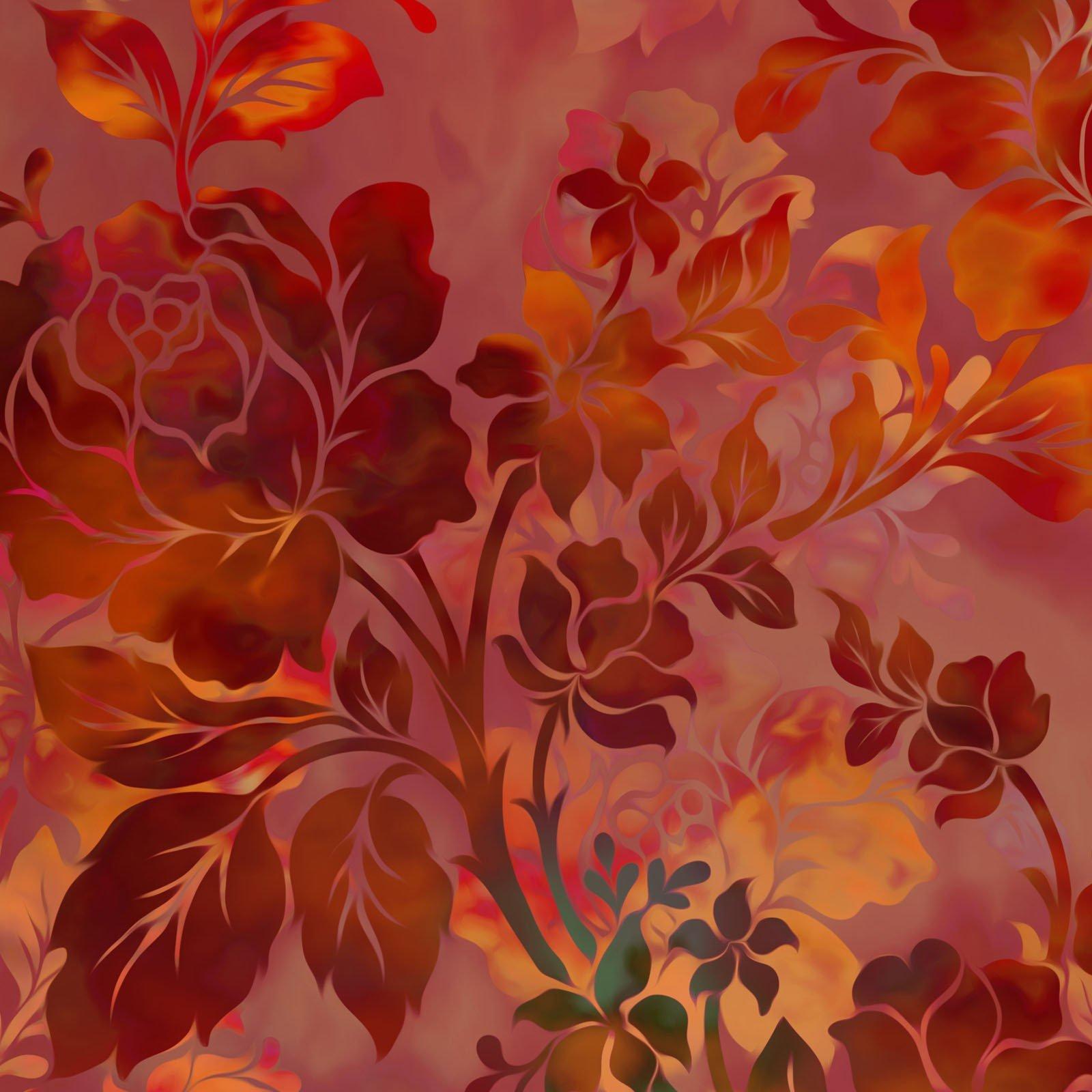 Diaphanous 1ENC-1 Spice Night Bloom