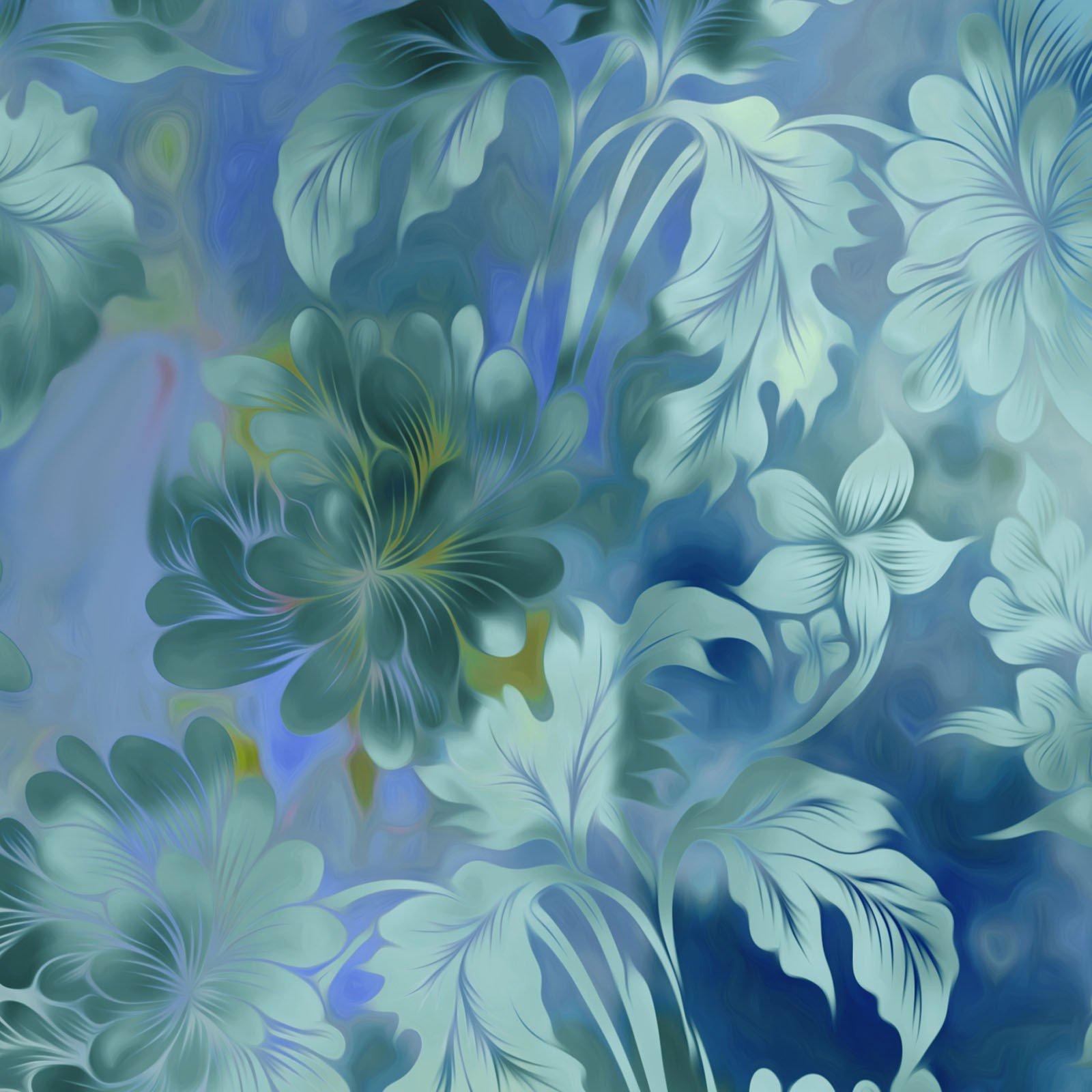Diaphanous 2ENC-3 Misty Daydream