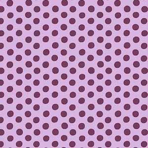 Spot - Mauve
