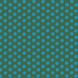 Spot - Pacific