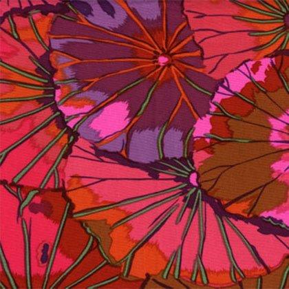 Lotus Leaf - Wine