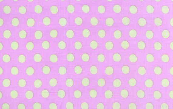 Spots - Hydrangea