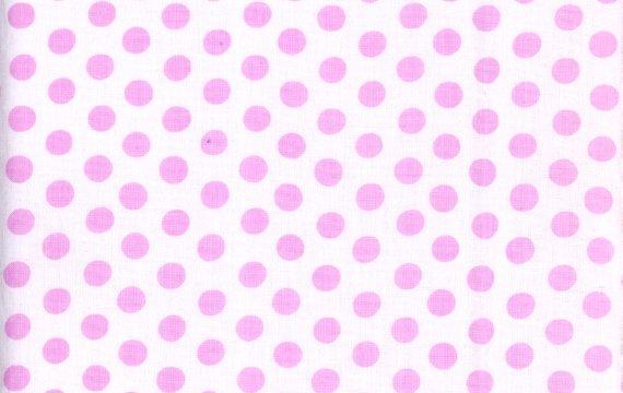 Spots - Magnolia