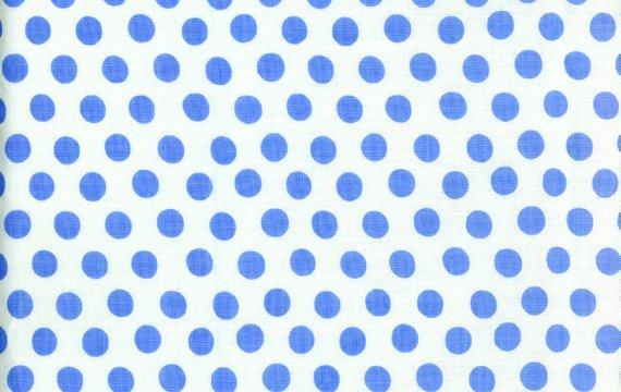 Spots - Sky