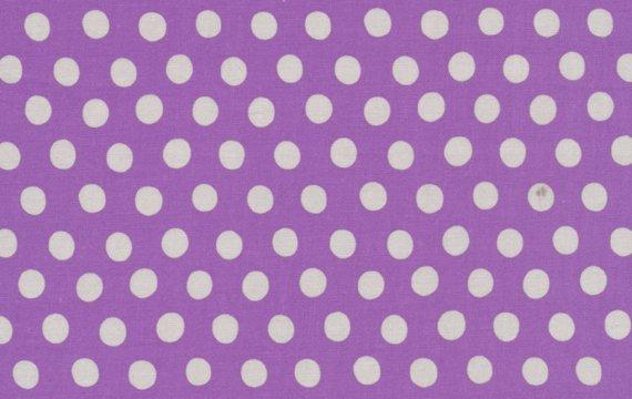 Spots - Grape