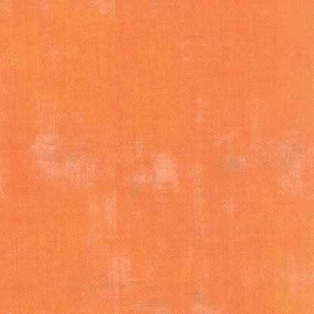 Grunge - Clementine