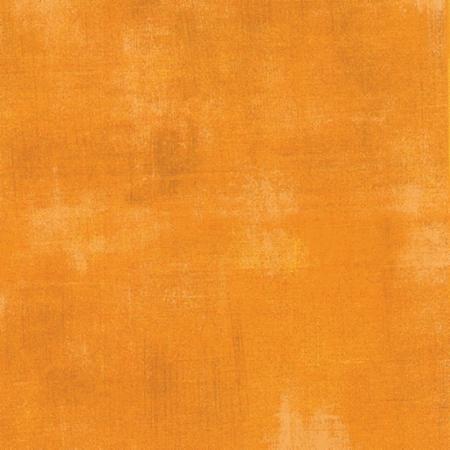 Grunge - Yellow-Gold