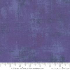 Grunge -Hyacinth