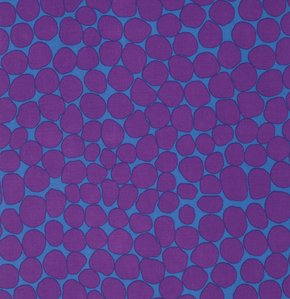 Jumble - Purple