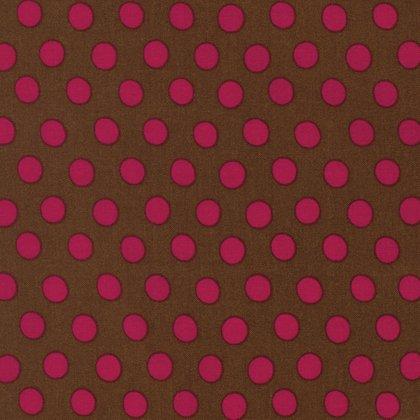 Spots - Cocoa
