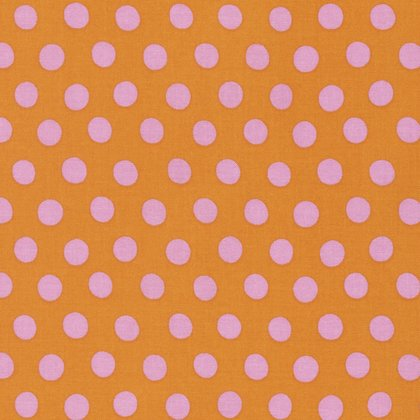 Spots - Sherbert