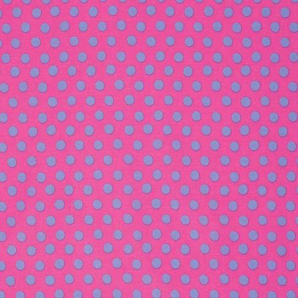 Spots - Shock (Pink)