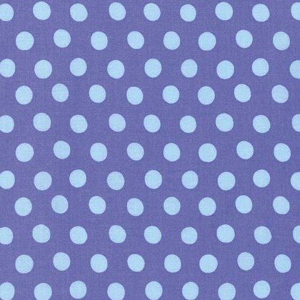 Spots - Storm