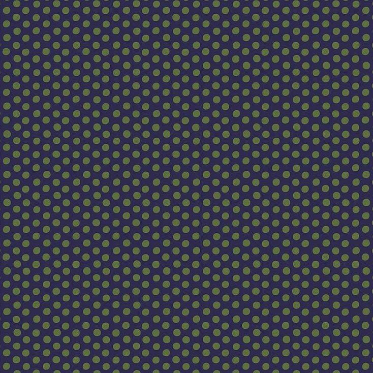 Spot - Violet