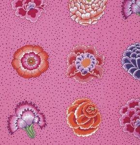 Corsage - Pink