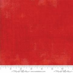 Grunge - Scarlet