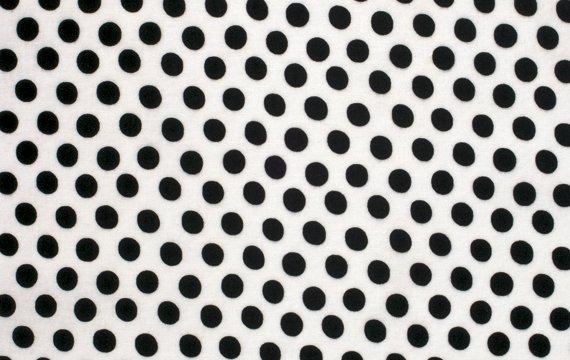 Spots - White