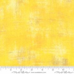 Grunge - Sunflower