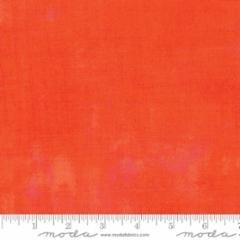 Grunge - Tangerine