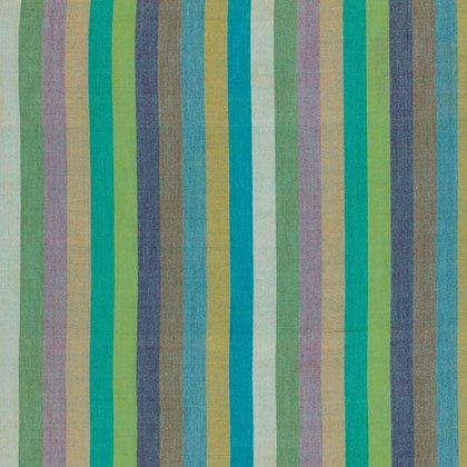 Narrow Stripe - Spring