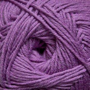 Anchor Bay - 01 Dusty Lavender