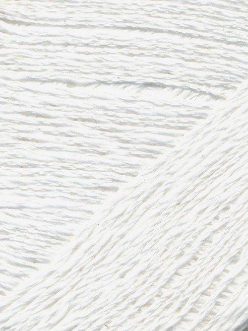 Zooey - 01 Sea Salt