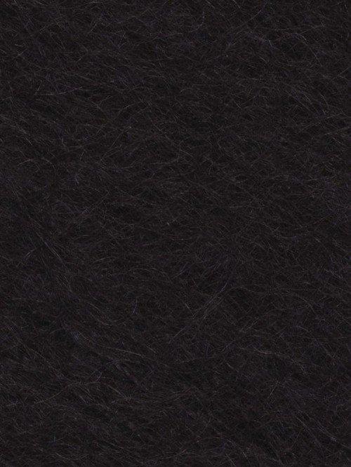 Angel - 02 Black