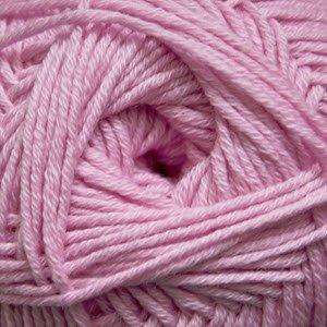 Anchor Bay - 02 Pink