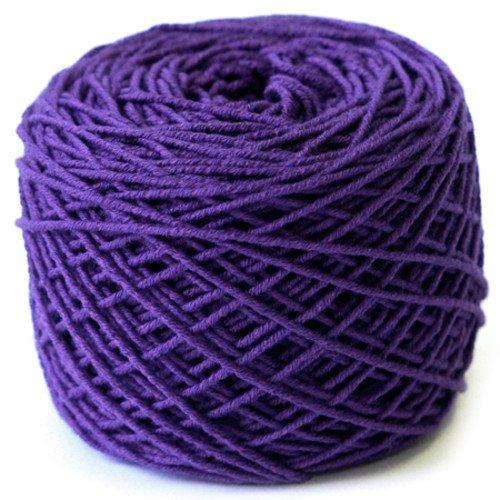 CoBaSi Plus 033 Red Hat Purple